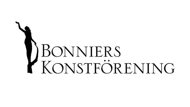 Fotografering av konst till Bonniers Konstförening