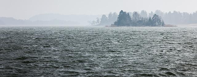 Ulvsundet